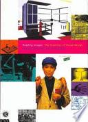 """""""Reading Images: The Grammar of Visual Design"""" by Gunther R. Kress, Theo van Leeuwen, Theo VanLeeuwen, Dean of Humanities and Social Sciences Theo Van Leeuwen"""