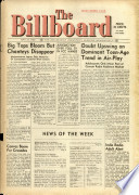 27 Maj 1957