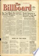 27. Mai 1957