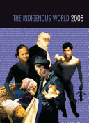 The Indigenous World 2008 ebook