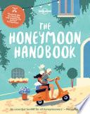The Honeymoon Handbook Book PDF