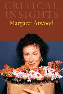 link to Margaret Atwood in the TCC library catalog