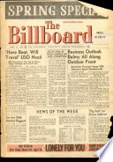 13. Apr. 1959