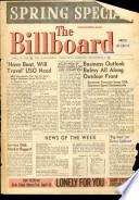 13. Apr. 1959