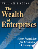 The Wealth of Enterprises