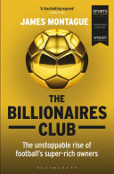 The Billionaires Club