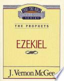 Thru The Bible Vol 25 The Prophets Ezekiel