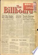 May 9, 1960