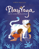 Play with Yoga
