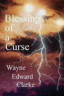 Pdf Blessings Of A Curse - USA Edition