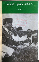 Decade of Reforms  1958 1968