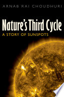 Nature S Third Cycle Book PDF