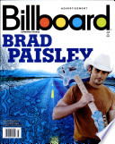 23 juni 2007