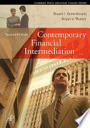 Contemporary Financial Intermediation