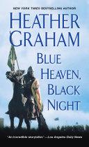 Blue Heaven, Black Night Pdf/ePub eBook