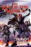 Pdf The Eye of the World: the Graphic Novel, Volume Two