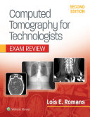 Computed Tomography for Technologists: Exam Review [Pdf/ePub] eBook