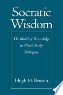 Socratic Wisdom