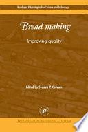 Bread Making Book PDF
