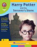 Harry Potter and the Sorcerer's Stone (Novel Study) Gr. 4-8 Pdf