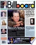12 Fev 2005