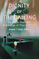 Dignity of the Calling