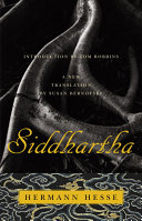 Read Online Siddhartha For Free