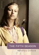 My Fifth Season