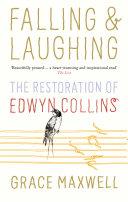 Falling and Laughing [Pdf/ePub] eBook