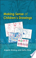 Making Sense of Children s Drawings Book