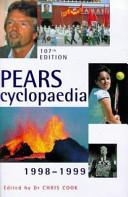 Pears Cyclopaedia