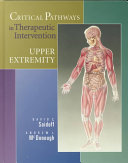 Critical Pathways in Therapeutic Intervention Book