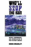 Who'll Stop the Rain Pdf/ePub eBook