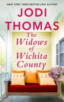 Pdf The Widows of Wichita County