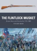 Pdf The Flintlock Musket Telecharger
