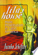 Lila s House Book