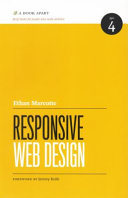 Sass Pour Les Web Designers N10 [Pdf/ePub] eBook