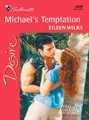 Michael s Temptation