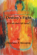 Destiny's Fight