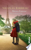 Menu d'amour  : Eine Liebesgeschichte