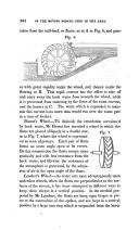 bs en 545 pdf free download