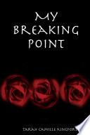 Breaking Point [Pdf/ePub] eBook