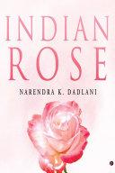 Pdf Indian Rose Telecharger