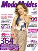 Moda Moldes Ed.47