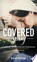 Covered Glory Condensed Edition