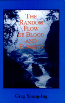 Pdf The Random Flow of Blood and Flowers