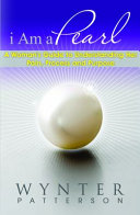 I Am a Pearl E Book