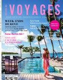 Pdf Désirs de Voyages N° 45 Telecharger