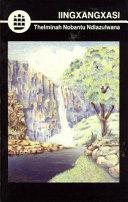 Books - Iingxangxasi (Poetry) (Isixhosa) (Creative Writing Series) | ISBN 9780636008977