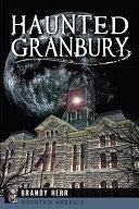 Haunted Granbury